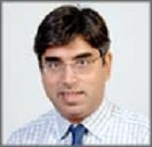 Mr. Arjun Kumar, Managing Director, B.E. with Physics from Cambridge.Joined the family business in 1992.
