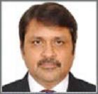 Mr. Tarun Maniktala, Director, Graduate.Joined the Company in 1989.